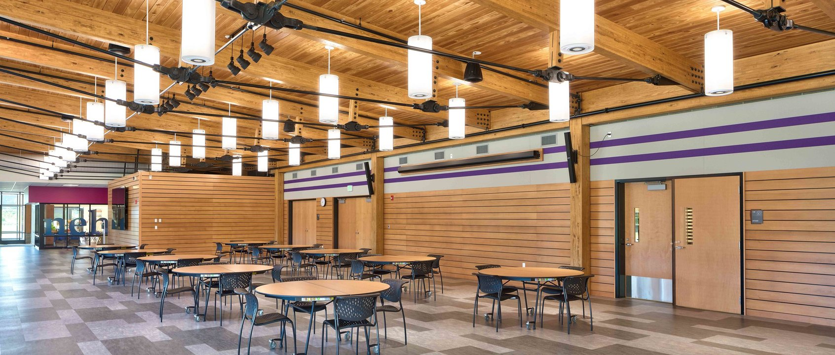 space ct designs a law headlines important pinterest schools of environmental on office in i images and elements modern about awesome design with interior great