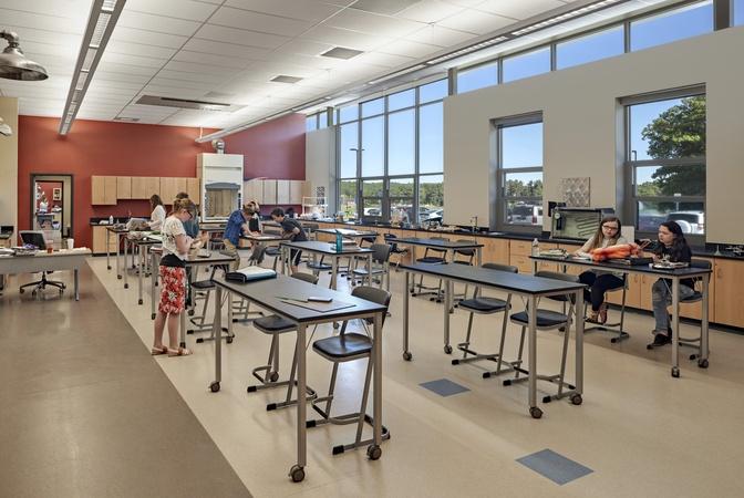 Southwick-Tolland-Granville Regional School District