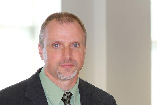 Image of Chris A. Boldt