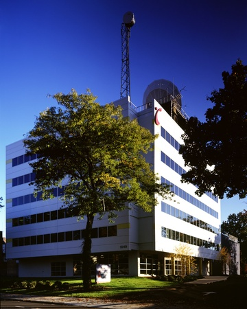 Connecticut Public Broadcasting
