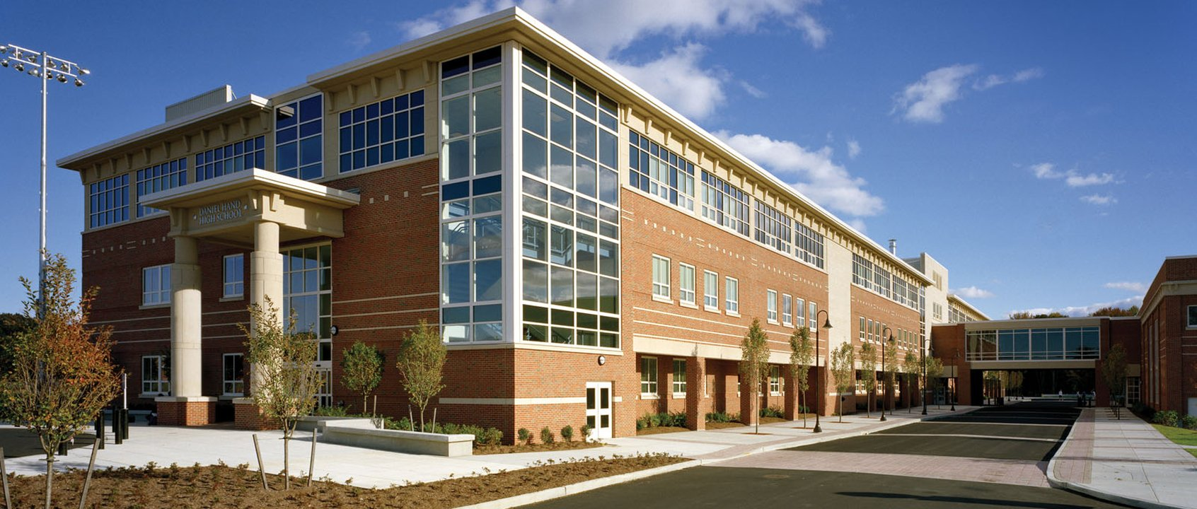K 12 Public Schools