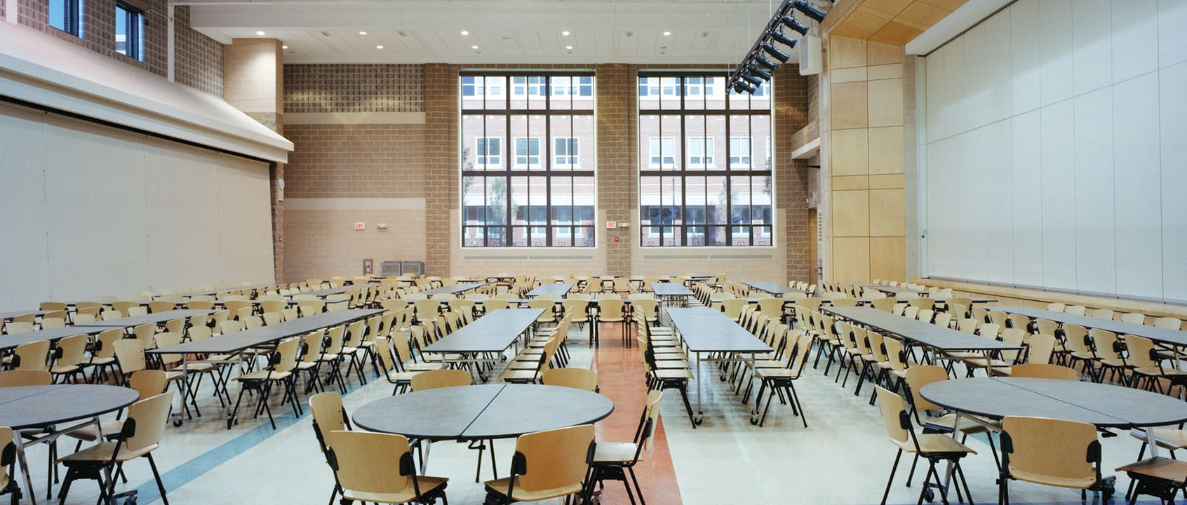 project ct engineering of school high design university science hartford architecture schools interior in jcj