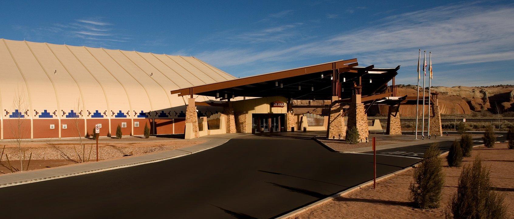 red rock casino resort and spa, charleston, las vegas, nv