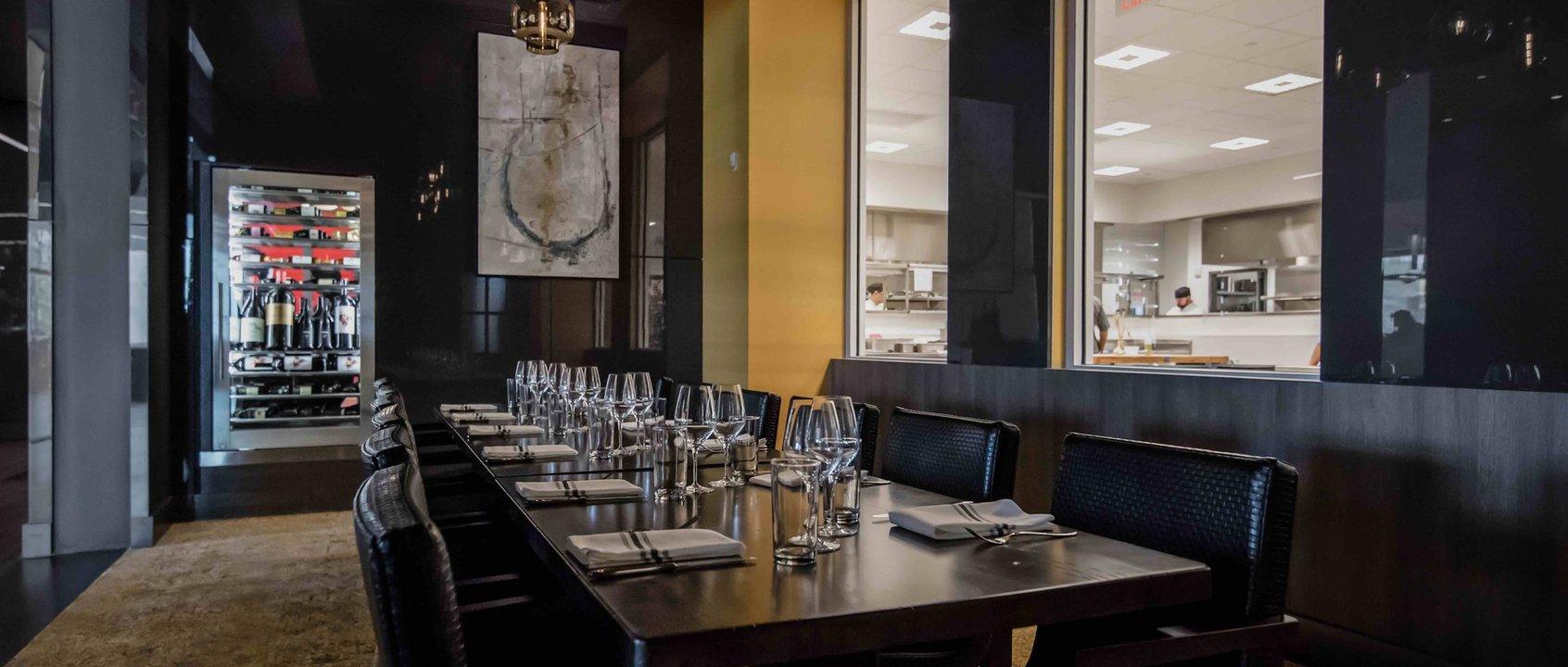 67bef73e Retail & Restaurants   JCJ Architecture
