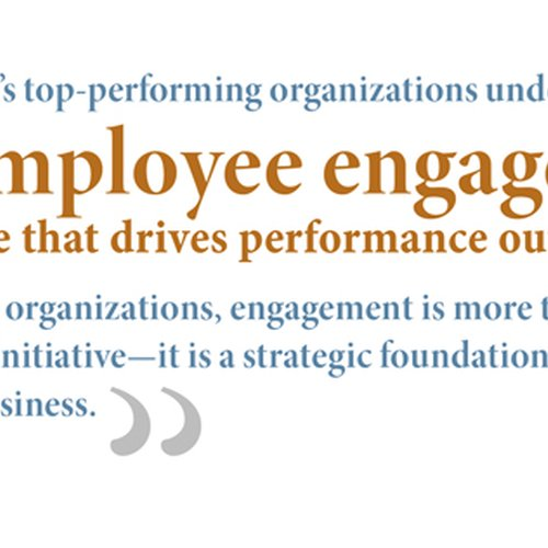 Engaging Employee-Owners Across Multiple Locations