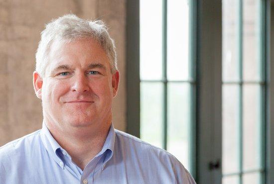 Image of James T. Murphy