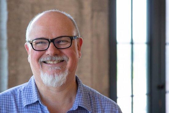 Image of Steven Palmisano