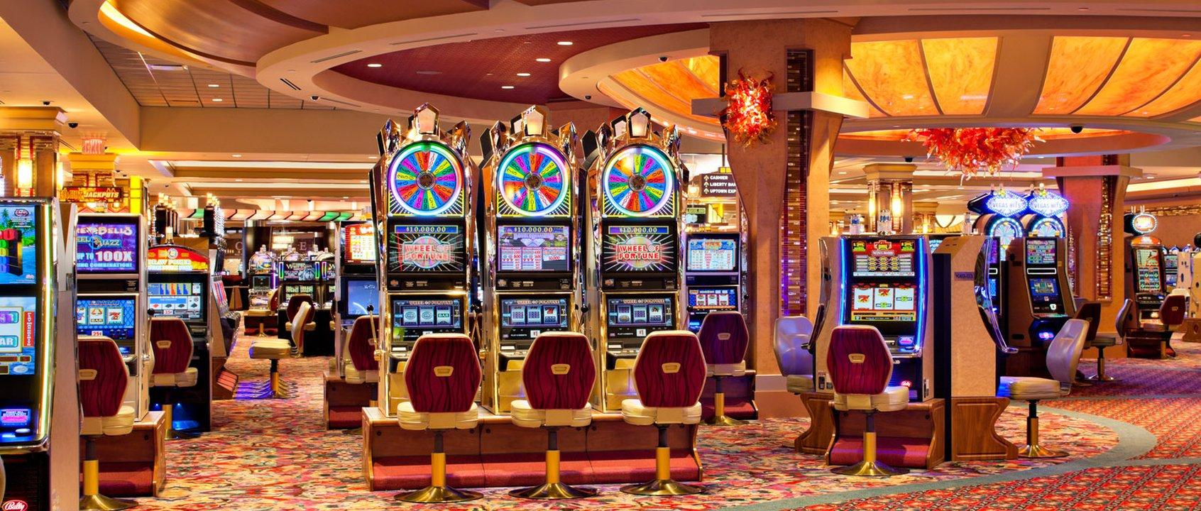 Manhattan+casino+resorts el+dorado+casino+shreveport