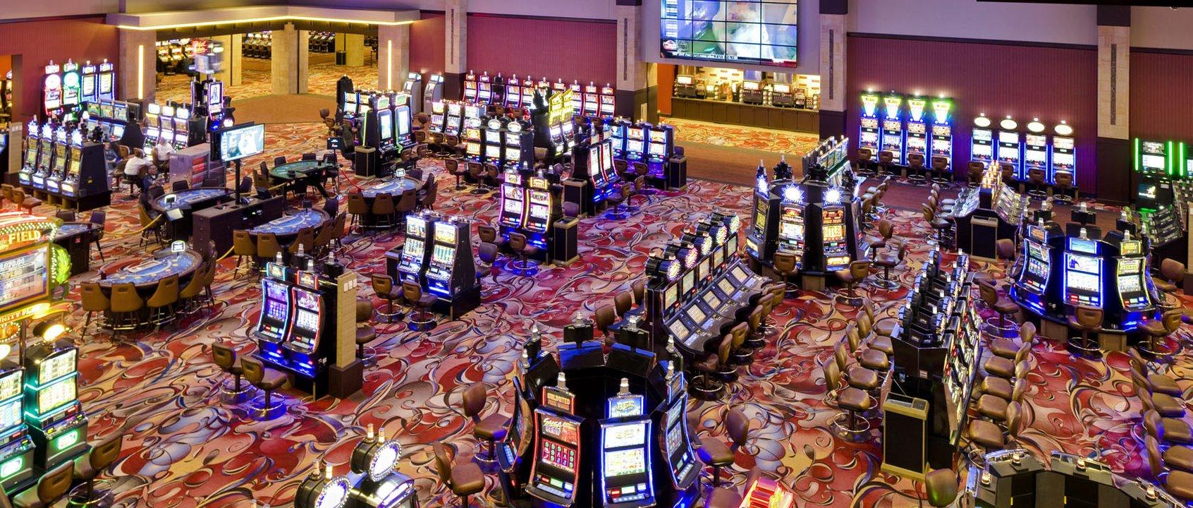 Bernalillo casino main street casino hotel