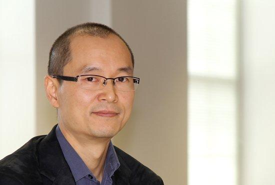 Image of Ji-yong Sung