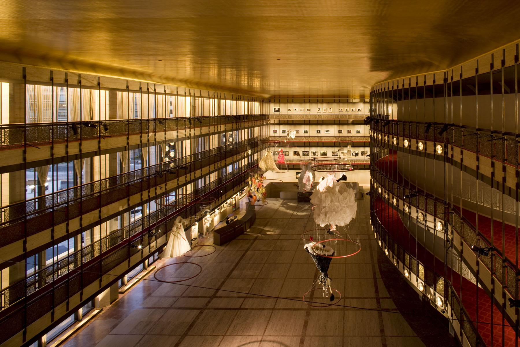 DHKT-01 Lobby.jpg